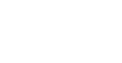 Home Care and Hospice Alliance of Maine logo